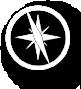 Di Kompass Method