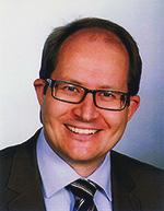 Mag. Dieter Körbisser